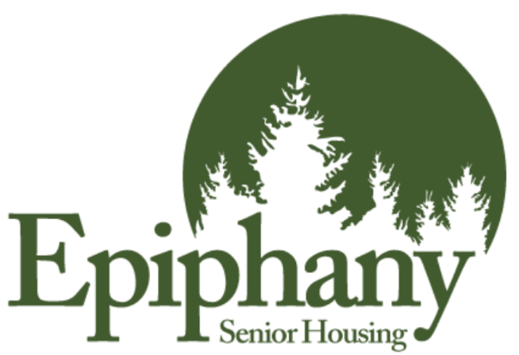Epiphany Senior Housing logo